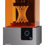 printer-three-quarters-hart