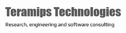 Teramips_technology_logo