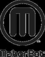 Maker_bot_logo