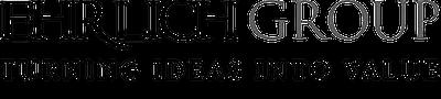 EhrlichGroup_logo