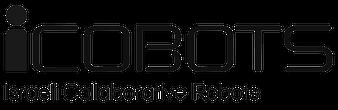 ICobots_logo