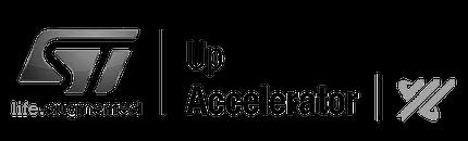 UpAcceleretor_logo