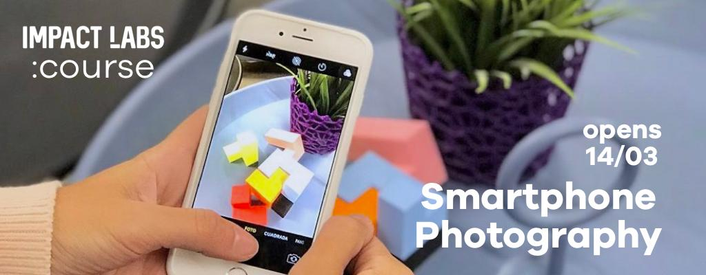 smartphone-photography-course-ImpactLabs-top