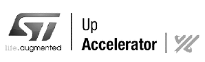 up_accelerator_logo