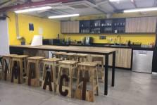 ImpactLabs-kitchen-1-1